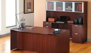 Used Office Furniture Torrance by Used File Cabinets Used Steelcase 3 Drawer 36in Wide File