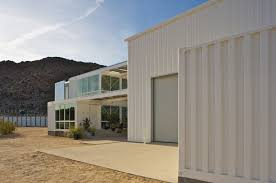 desert home plans shipping containers homes plans image floor container house on