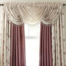cindy crawford drapes jcpenney curtains and drapes new representation cindy crawford