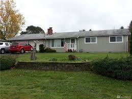 east bremerton bremerton wa neighborhoods real estate