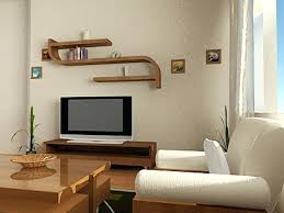 living room wall shelves decorating ideas living living room
