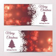beautiful christmas cards beautiful christmas card corel draw free vector 111 053
