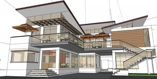 design a house house plan design owl house plans south africa arts finest