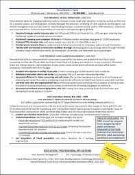accomplishment resume the best how to write your achievements in