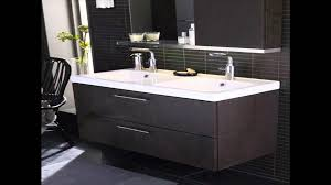 Ikea Bathroom Vanity Reviews by Vanitycreative Com Vanities Creative Images