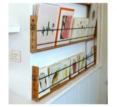 awesome book rack wall mount inspirations interior decoration