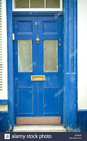 front door letterboxes letterbox cover letter box cage post mail