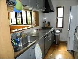 Use Kitchen Cabinets In Bathroom by Inspiration 90 Bathroom Sinks El Paso Tx Decorating Design Of