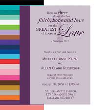 rubber sts for wedding invitations popular wedding invitation