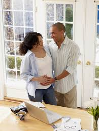 expecting what to look for when buying a house