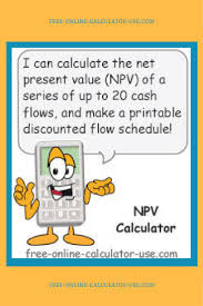 free online calculator 141 best investing calculators images on pinterest calculator