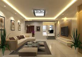 living hall interiors home design ideas answersland com