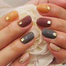 18 chic nail designs for nails fashion
