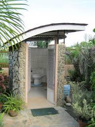 outdoor bathroom ideas best 25 outdoor pool bathroom ideas on pool bathroom