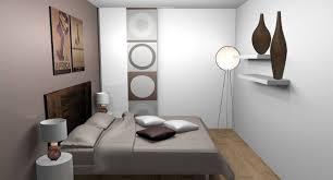 cuisine marron glacé chambre marron glace avec peinture marron cuisine et chambre
