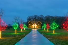 lowes outdoor christmas lights solar outdoor christmas lights lowes best home template