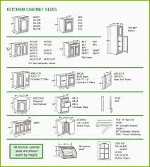 standard base cabinet sizes best of standard kitchen cabinet sizes metric photograph kitchen