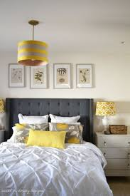 Grey Bedroom Ideas Grey Bedroom Designs Home Design Ideas Elegant Grey Bedroom Design