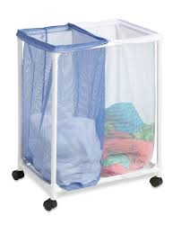 contemporary laundry hamper mesh bags bags handbags totes purses backpacks packs at bag