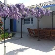 chambres d hotes mimizan les jardins de mimizan chambre jardin chambres d hotes à