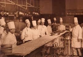 restaurant cuisine fran軋ise histoire de la cuisine fran軋ise 100 images en images paul