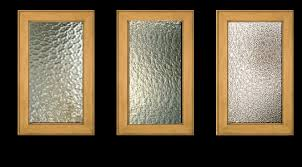 Textured Glass Cabinet Doors Makes Textured Glass Inserts For Kitchen Cabinet Doors