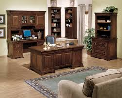 Traditional Homes And Interiors Home Office Interior Design Ideas Designer Inspiration Cupboard