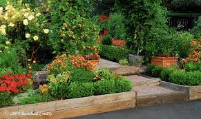 front yard edible garden ideas decorating clear