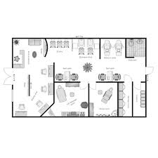 design a beauty salon floor plan salon design salon floor plans salon layouts
