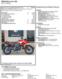 buy bmw motorcycles in ohio all seasons sports center
