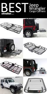 jeep camping gear 21 best платформы на фаркопе images on pinterest 4x4 travel
