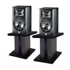 jbl home theater subwoofer 2 jbl pro lsr305 5 u201d 2 way monitors u0026 mini stands package idjnow