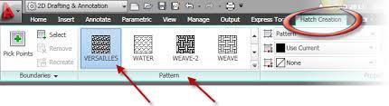 tutorial autocad hatch autocad hatch patterns architectural hatch pattterns cad hatches