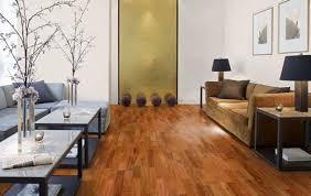 hardwood flooring in scarborough ontario canada renoback com
