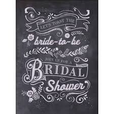 Mason Jar Bridal Shower Invitations Walmart Stationery Shop Bridal Shower Invitations
