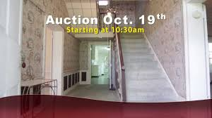 West Tennessee Auction Barn 118 Fulkerson Rd Gray Tn Auction October 19th 10 30am 65