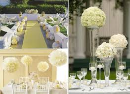 Pomander Balls Wedding Event Decoration Pomander Balls Down The Isle Or On Top Of
