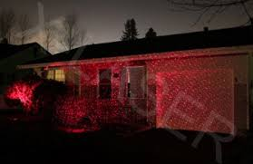 Outside Decorations For Christmas Walmart by Indoor Christmas Lights For Bedroom Walmart Fascinating String