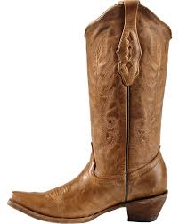 vintage cowboy boot l corral women s vintage western boots boot barn