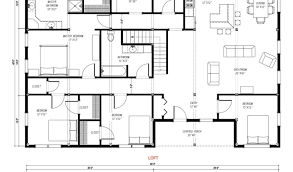 residential home floor plans floor 8 17 best 1000 ideas about pole barn house plans on