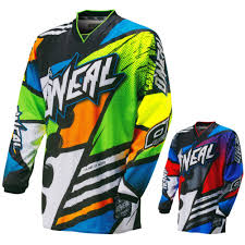 kids motocross gear closeouts mayhem glitch youth motocross jerseys