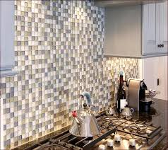 Stick On Wall Plain Astonishing Lowes Self Adhesive Backsplash Tiles Peel And