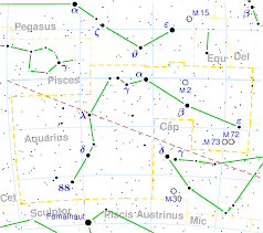 Constellations Map File Aquarius Constellation Map Png Wikimedia Commons