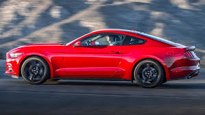 cost of ford mustang 2015 ford mustang to cost 45 000 in australia car carsguide