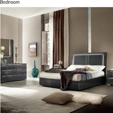 modern furniture bedroom sets urmodernfurniture com modern dining sets modern bedroom sets
