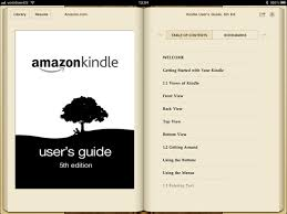 Can I Read Barnes And Noble Books On My Kindle How To Strip Drm From Kindle E Books And Others Wired