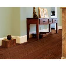 Us Floors Llc Prefinished Engineered Floors And Flooring Shop Natural Floors By Usfloors 4 92 In W Prefinished Hickory