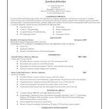 word resume builder microsoft resume builder resume free