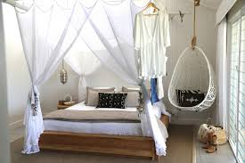 bedroom design marvelous garden hanging chair porch hammock