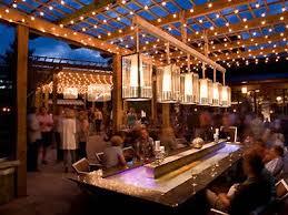 wedding venues nj wedding venues nj best ideas b73 with wedding venues nj wedding ideas